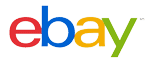 ebay (607)